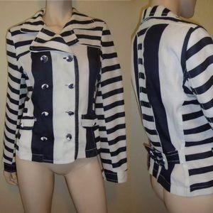 Hugo Boss Women's Jacket